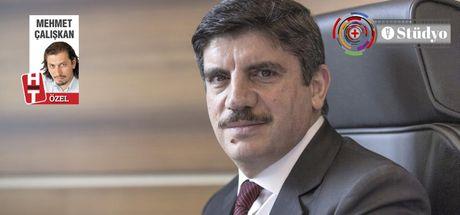 Prof. Dr. Yasin Aktay: Mizah topluma tepeden bakmamalı