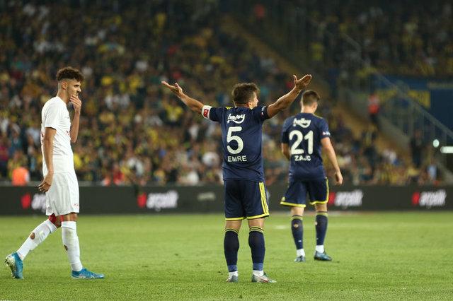 Serdar Ali Çelikler, Fenerbahçe'deki toplantıda konuşulanları yazdı! FB haberleri