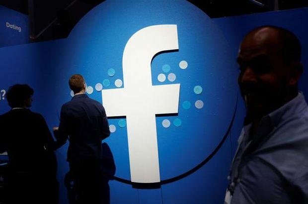 Facebook'un dev projesinde büyük ayrılık!