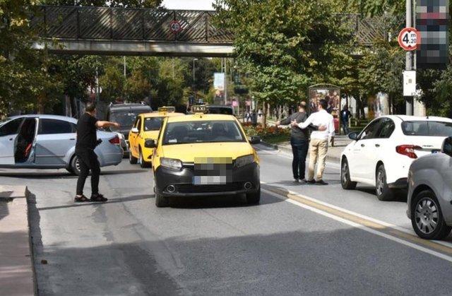 Nesrin Cavadzade'nin kazaya neden oldu - Magazin haberleri 2019
