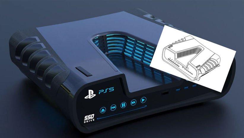 Sony resmen açıkladı: PlayStation 5 geliyor!