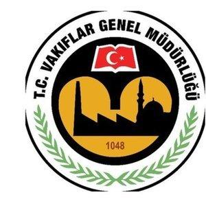 Vakıflar Genel Müdürlüğü burs başvuru 2019