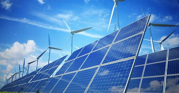 """""""Yenilenebilir enerji yatırımları teşviksiz olmuyor"""""""