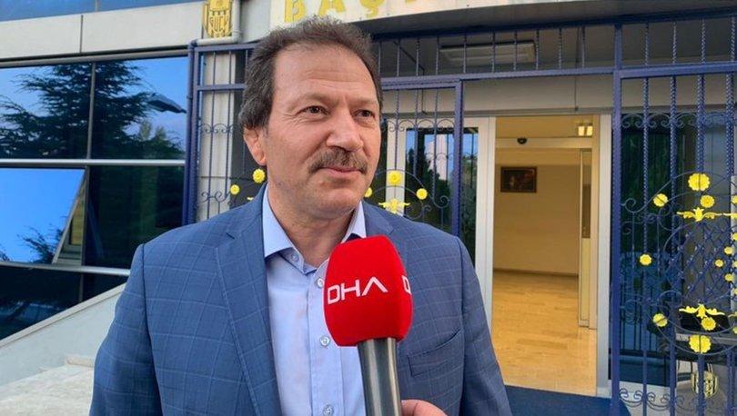 Mehmet Yiğiner