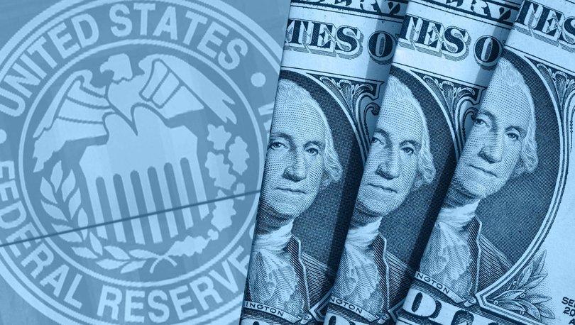 Fed dolar
