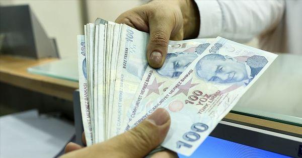 Bir banka daha kredi faiz oranını düşürdü
