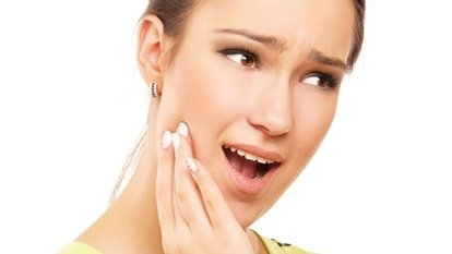 Diş ağrısına ne iyi gelir? Evde bitkisel ve doğal şeyler, bitkiler, yiyecekler ve gıdalar