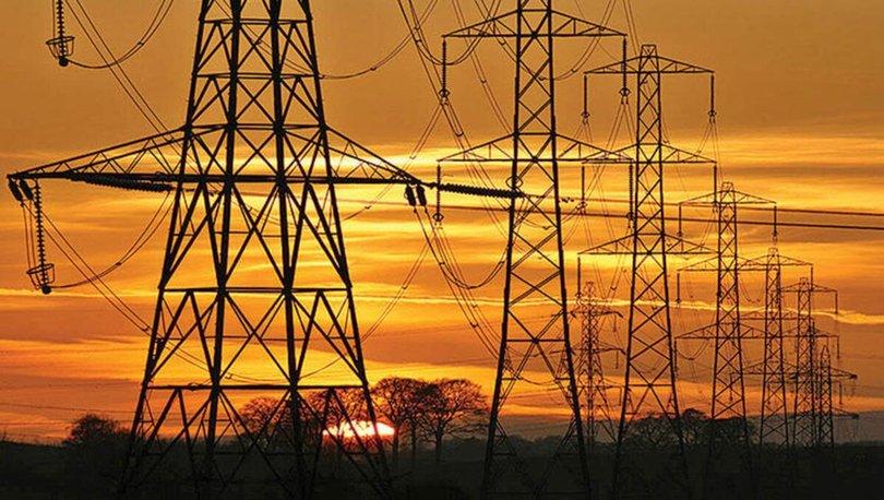 Zimbabve elektrik zam