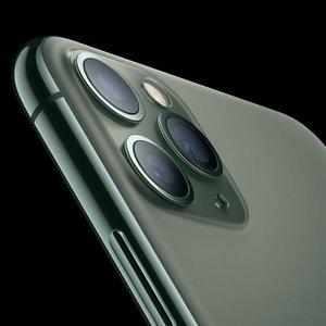 Bu fiyatlara iPhone 11 alınır mı?