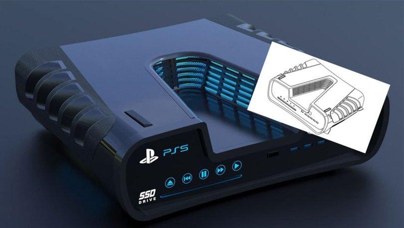 PlayStation 5 ne zaman geliyor? Sony resmi açıklamayı yaptı! Haberler
