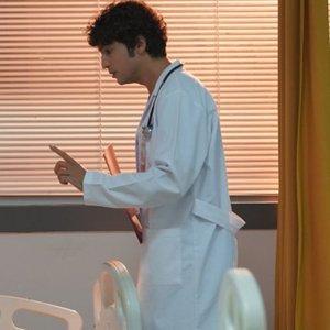 Mucize Doktor 5. bölüm fragmanları