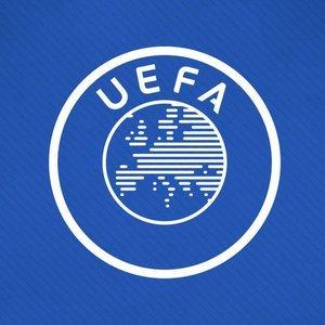 UEFA'dan beyin sarsıntısı uyarısı