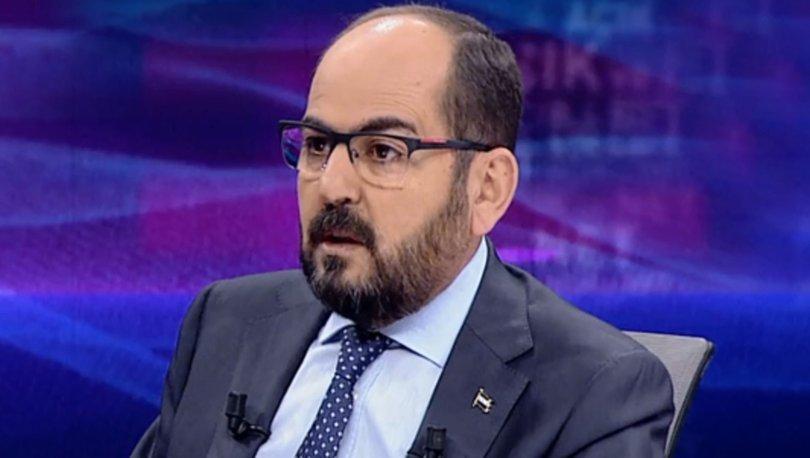 Abdurahman Mustafa