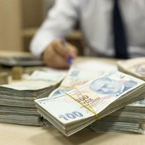 Merkez Bankası reeskont faizlerini düşürdü