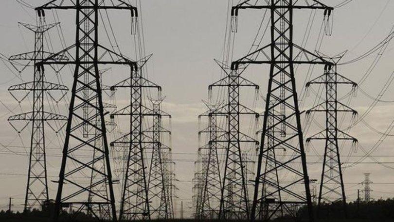 Enerjide 10 milyar dolarlık sorunlu kredi yapılandırıldı