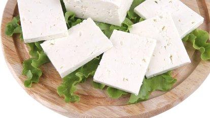 Evde peynir tarifi, nasıl yapılır?