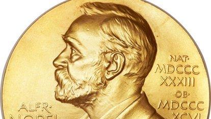 Nobel Barış Ödülü'nü kim kazandı?