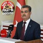 """""""TÜRKMEN KÖYÜNDEN HABER ALAMIYORUZ!"""""""