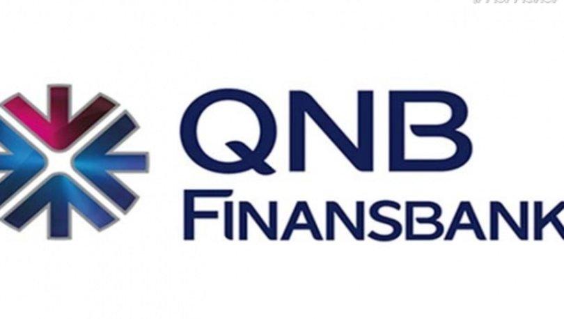 QNB Finansbank müşteri hizmetleri