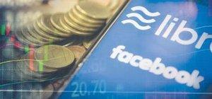 Facebook'a bir değil dört yeni darbe!