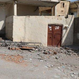 Suruç ve Akçakale'de sivillere saldırı!