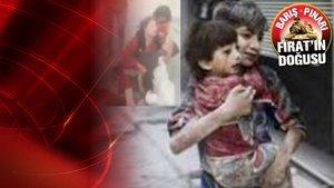 İşte terör örgütü YPG/PKK'nın 3 büyük yalanı!