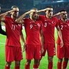 UEFA, SORUŞTURMA İDDİALARINI YALANLADI!