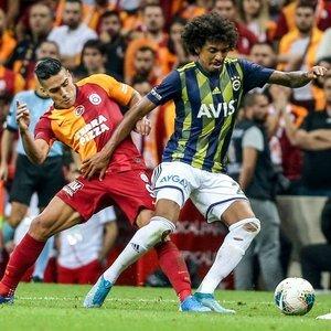 Luiz Gustavo'dan Türk futbolu yorumu