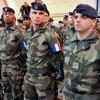 Fransa'dan çekilme sinyali