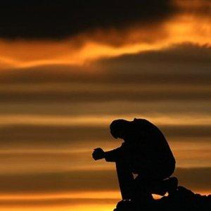 RÜYADA DEPREM OLDUĞUNU GÖRMEK NE ANLAMA GELİR?