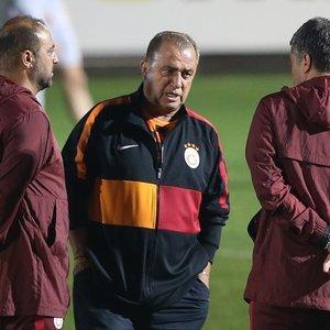Galatasaray'ın kritik 6 maçı