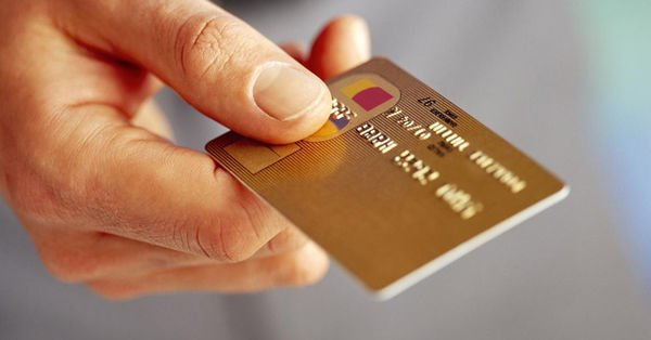 Yargıtay'dan kredi kartı kararı