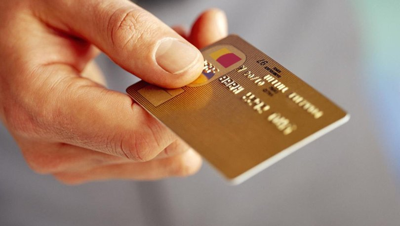 yargıtay kredi kartı