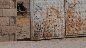 Cerablus'taki çocukları vurdu: 3 yaralı
