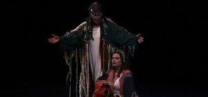 Devlet Tiyatroları 70'inci yılını kutladı