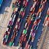 5 yılda 24.5 milyar dolarlık ihracat