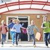 Okullar ne zaman ara tatile girecek?