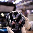 VW'DEN FLAŞ TÜRKİYE KARARI