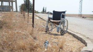 Kızıltepe'ye havan saldırısı: Yaralılar var