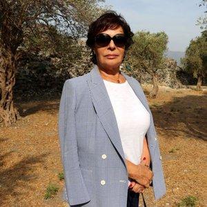Koçyiğit'ten Barış Pınarı Harekatı'na destek
