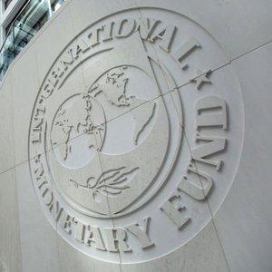 IMF, TÜRKİYE'NİN BÜYÜME TAHMİNİNİ YÜKSELTTİ