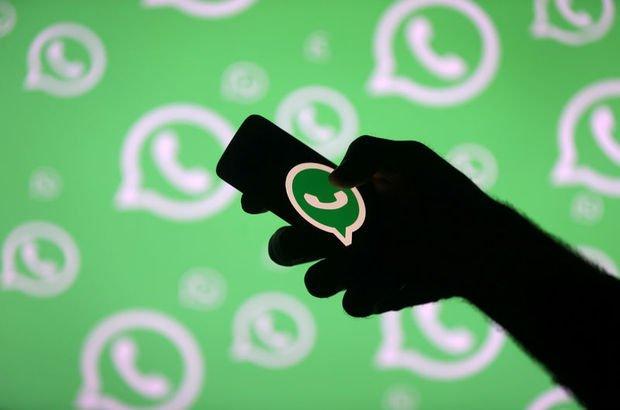 WhatsApp karanlık mod nedir?