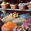 16 Ekim Dünya Gıda Günü nedir? Ne zaman kutlanmaya başladı?