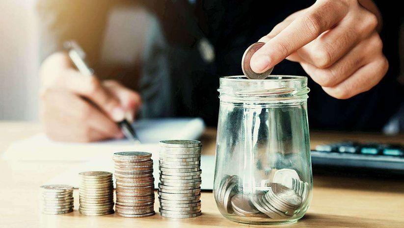 Yatırım hedefi 24.4 milyar lira