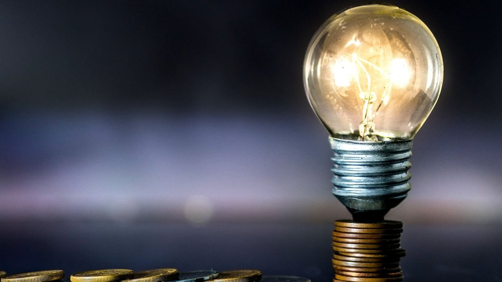 Elektrikte 'güvence' paranızı almayı unutmayın