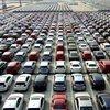 Avrupa otomobil pazarı büyüdü!