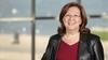 Zehra Sayers: 2019'da BBC'nin 100 Kadın listesine giren Türk bilim insanı
