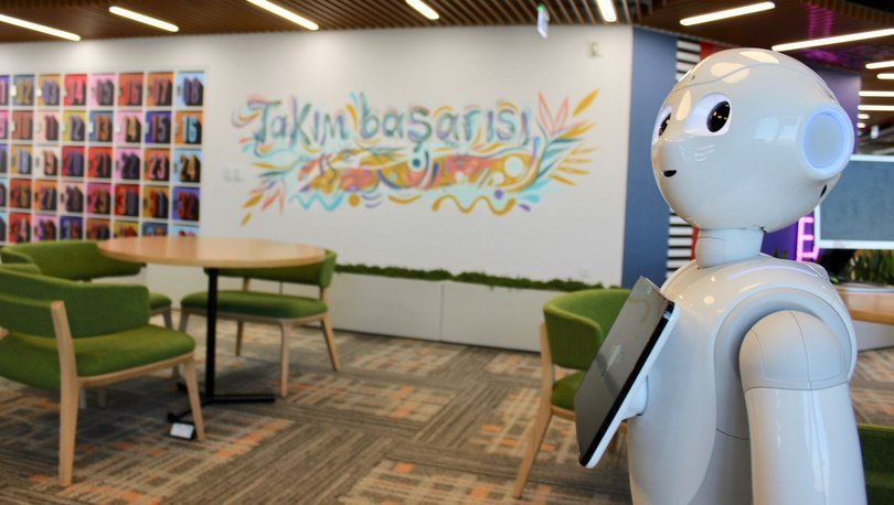 iş bankası dijital