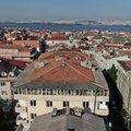 İstanbul önemli bir sınav verdi! O numarayı 32 bin kişi aradı
