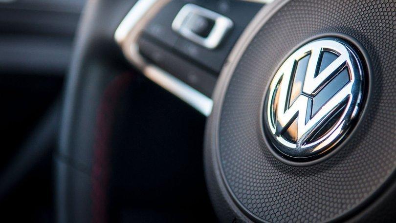 Bulgaristan ve Romanya Volkswagen yatırımının peşine düştü-son dakika